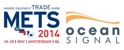 mets-2014-banner