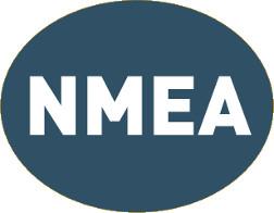 NMEA0183-HS (38400baud) input