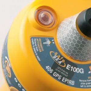E100/E100G
