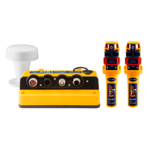Ocean Signal AIS Safety Kit