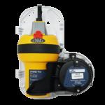 SafeSea EPIRB1 Pro